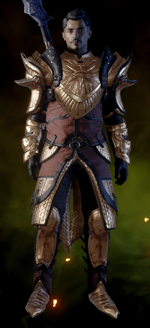 File:Vestment-of-the-Dragon-Hunter-Dorian.png