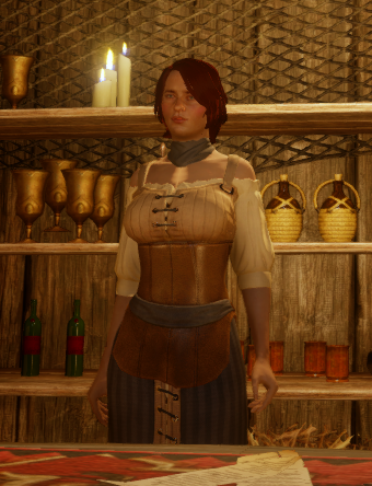 File:Flissa in Haven inn.png
