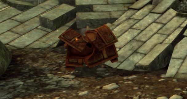 File:Quest-TheGreyWardensCache.jpg