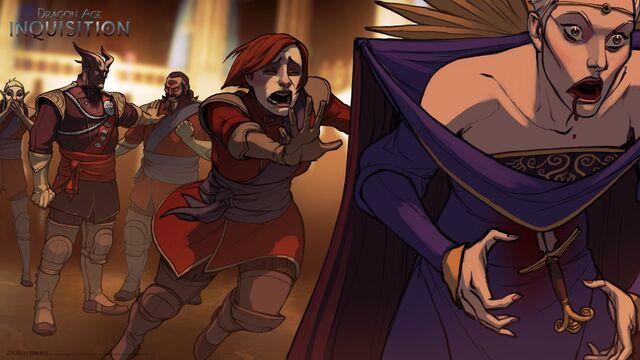 File:Inquisition Celene assassination concept.jpg