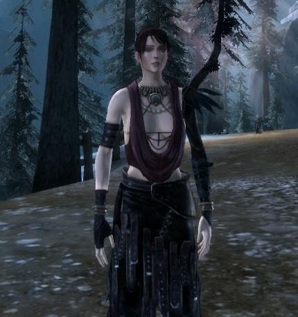 File:Morrigan's Robes.jpg