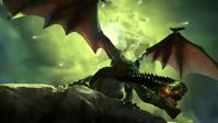 Dragon (Inquisition)