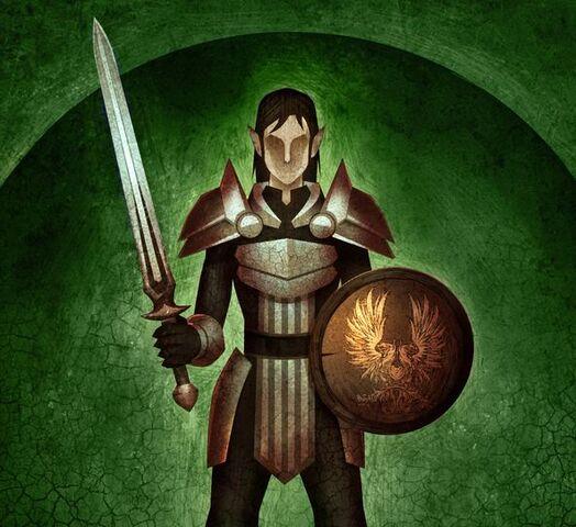 File:Keep elf female warrior.jpg