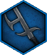 File:DAI Noble Dueling Sword icon.png