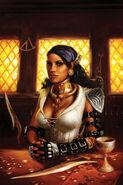 Dragon Age Those Who Speak 2