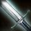 Ico longsword