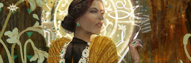 File:Josephine Quest Banner.png