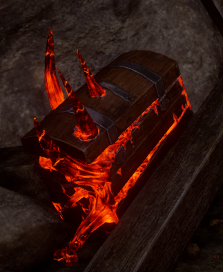 File:Red Lyrium Storage Chest ver. 2.png