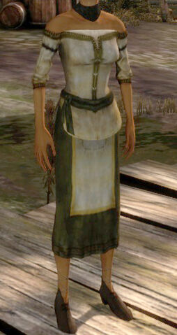File:City Elf Clothing.jpg
