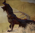 Wyvern inquisition.png