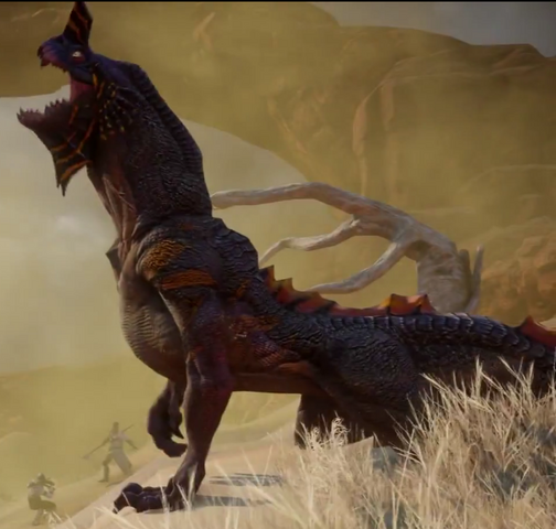 File:Wyvern inquisition.png