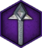 Chromatic Greatsword Icon