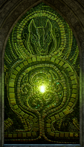 File:Mosaic1 - Wolf's Welcome.png