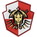 Orlais heraldry.png