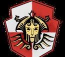 Kordillus Drakon II