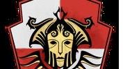 Concilio de Heraldos