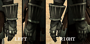 File:The Exile's Gauntlets.png