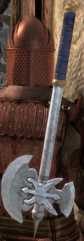 File:Axe of the Grey.png