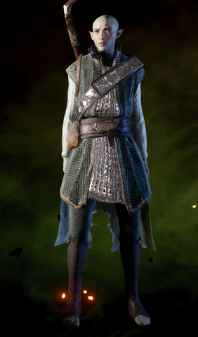 File:Enchanter-Coat-Solas.png