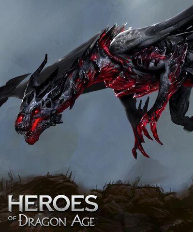 File:Red Lyrium Dragon HoDA.jpg