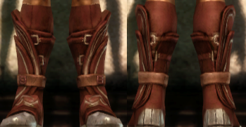 File:Scale Boots.png