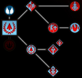Royal Archer skill tree.png