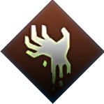 File:Hand of Issqun Icon Hq.png