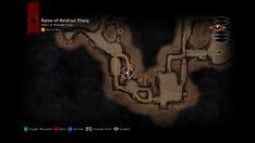 9th-Gate-of-Segrummar