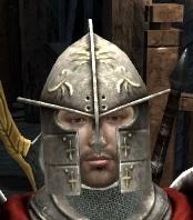 File:Cap of the antivan king.jpg