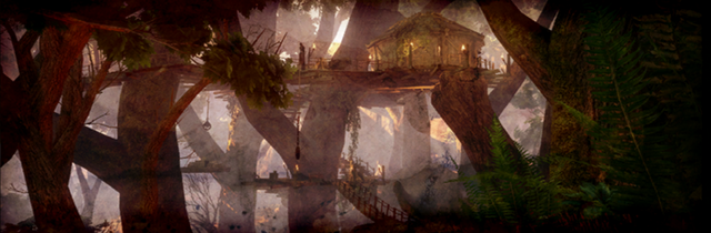 File:Frostback Basin Quest Banner1.png