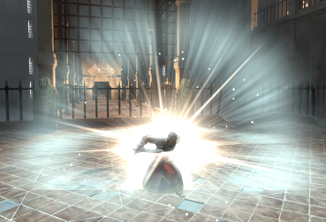 File:Holy Smite DA2 Ability Image Templar.png