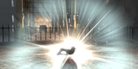Holy Smite (Dragon Age II)