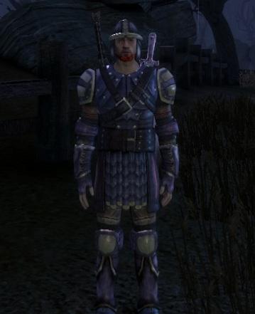 File:Orlesian Warden's Light Armor.jpg