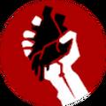 Thumbnail for version as of 03:05, September 5, 2015