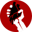 File:Showmanship Ver 2 icon.png