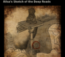 Codex: Maps