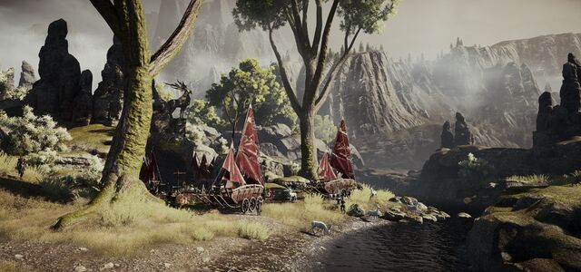 File:Dalish Camp in Exalted Plains.jpg