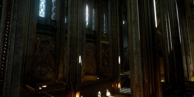 File:Forgotten Sanctuary Interior.png