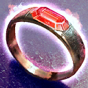 File:Luckystone module.png