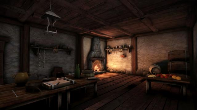 File:Genitivi's Home - Kitchen room.png