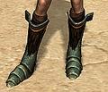 Boots of Faith.png
