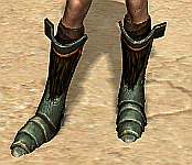 File:Boots of Faith.png