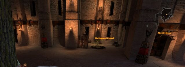 File:The Enigma of Kirkwall - Entry 4.jpg