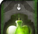 Potions (Inquisition)