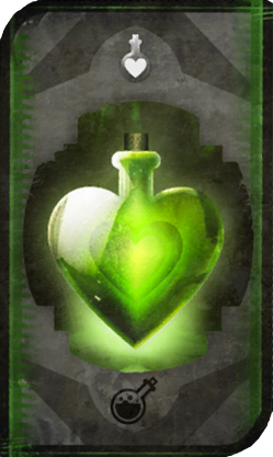 File:Potions tarot.png