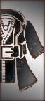 Varric armor