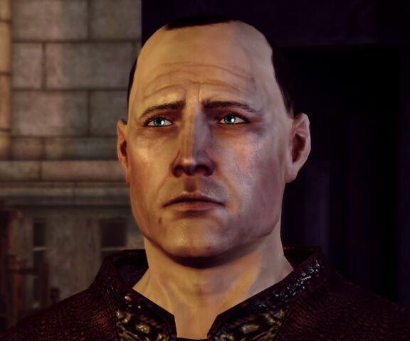 Archivo:Character Owain.jpg