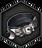 Common Belt Icon2