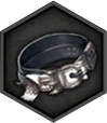 Common Belt Icon2.png