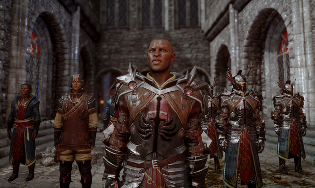File:Therinfal-Redoubt-Barris-and-Templars.png